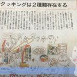 朝日新聞名古屋本社版「検証・名古屋の常識」に協力しました