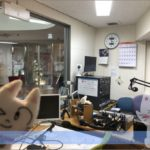 担当しているコミュニティFM・FMららのラジオ番組が新しくなりました