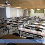 名古屋市の生涯学習講座で講師を担当しました