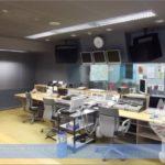 東海ラジオで2013-14年末年始特番のコーナー構成を担当しました